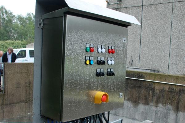 Elektrotechnische_Ausrüstung_3 11.50.09